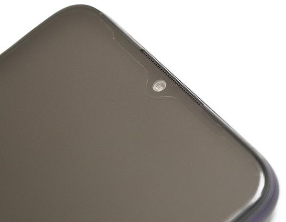 Обзор realme 5 pro, примеры фото с камеры