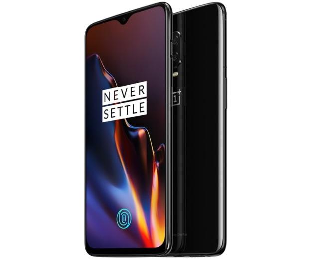 Лучшие смартфоны с большим объемом памяти: рейтинг (апрель 2019)