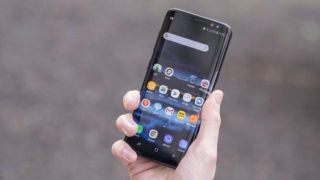 samsung galaxy s8+ или htc u11 plus – что лучше? Сравнение смартфонов