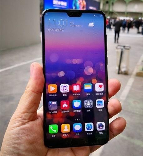 honor 20 vs iphone 7 – что лучше выбрать? Сравнение смартфонов