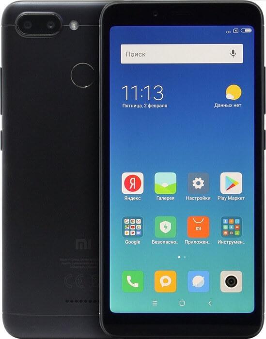 Выбор недорогого телефона с хорошей камерой (октябрь 2019)