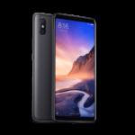 Лучшие смартфоны xiaomi до 20000 рублей в апреле 2019