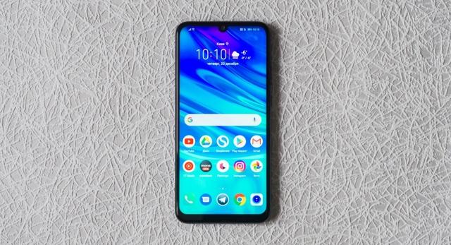 Лучшие китайские смартфоны (август 2019) – от флагманов до бюджетников