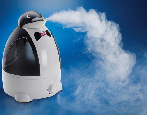 Что лучше - мойка воздуха или воздухоочиститель?