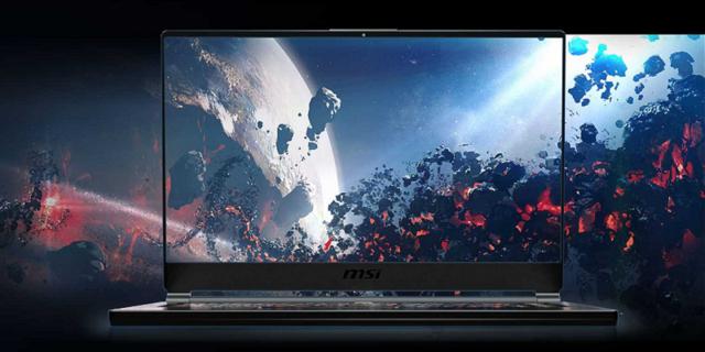 Лучшие ноутбуки купить для игр: рейтинг, ТОП 10, обзор 2018