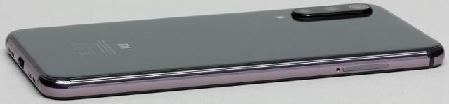 xiaomi mi 9 se – первый смартфон с процессором snapdragon 712