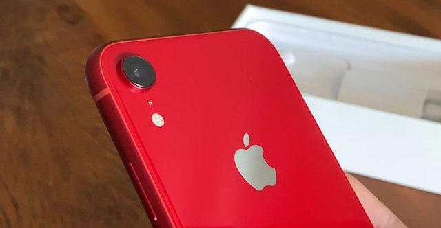iphone x vs iphone xs – кто круче? Сравнение флагманов