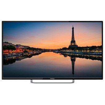 Лучшие телевизоры до 15000 рублей: рейтинг, ТОП 5, обзор 2018