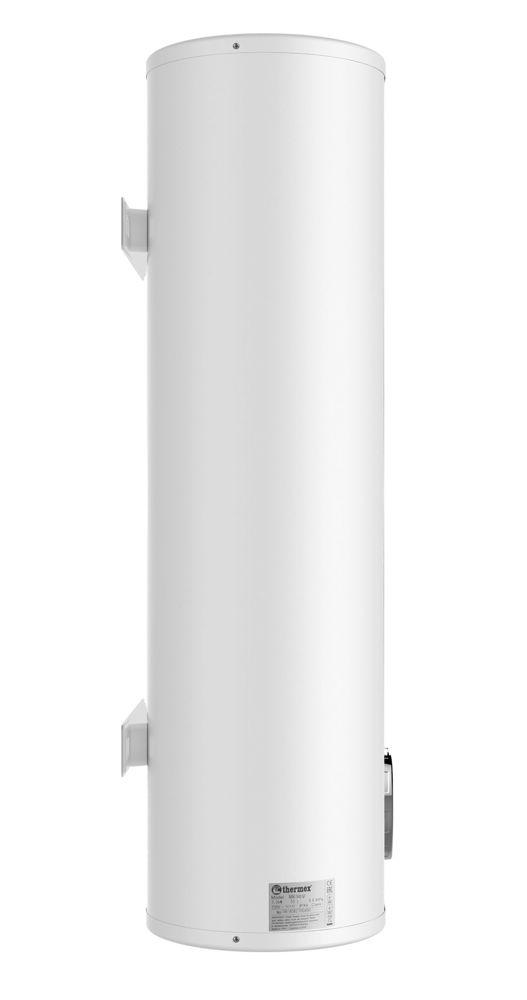 Рейтинг недорогих накопительных водонагревателей
