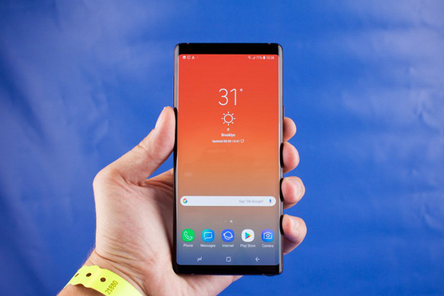 iphone xs, xs max или xr – что выбрать? Сравнение смартфонов