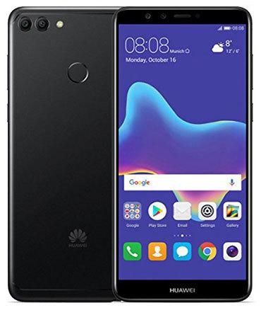 Лучшие смартфоны huawei до 15000 рублей: ТОП 5 в феврале 2019