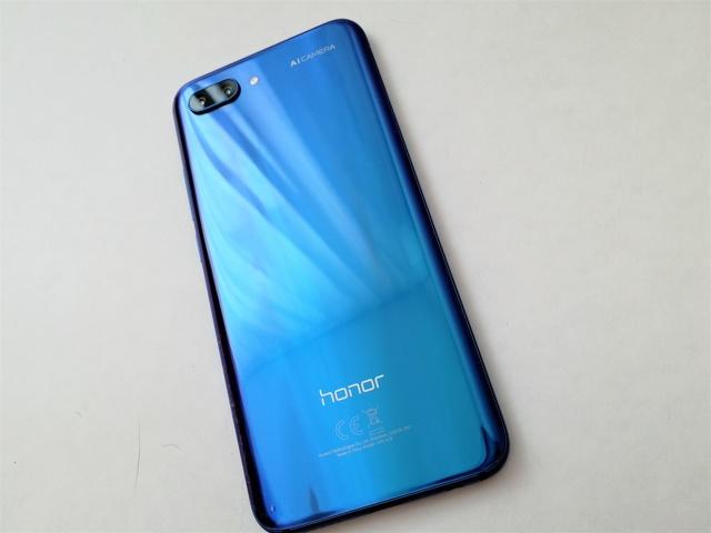 Что взять вместо honor 10? Лучшие телефоны-аналоги