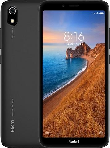 Лучшие недорогие телефоны в ноябре 2019: рейтинг, ТОП 10 моделей