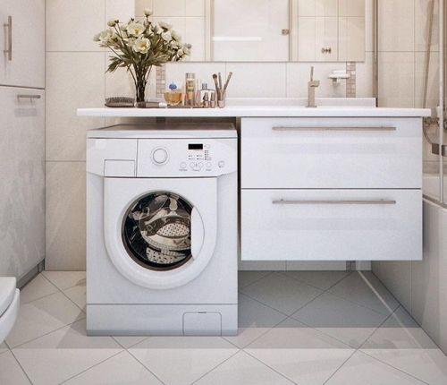Рейтинг лучших стиральных машин шириной до 55 см