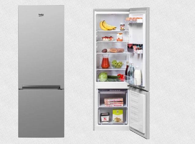 Рейтинг самых удобных холодильников по отзывам