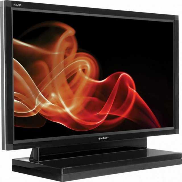 Рейтинг самых дорогих телевизоров