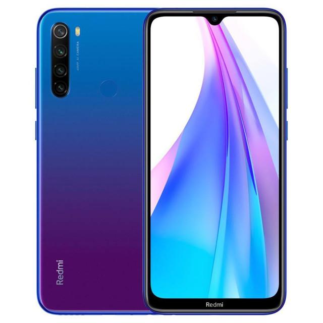 Недорогие телефоны с хорошими камерами: ТОП 5 в марте 2019 года