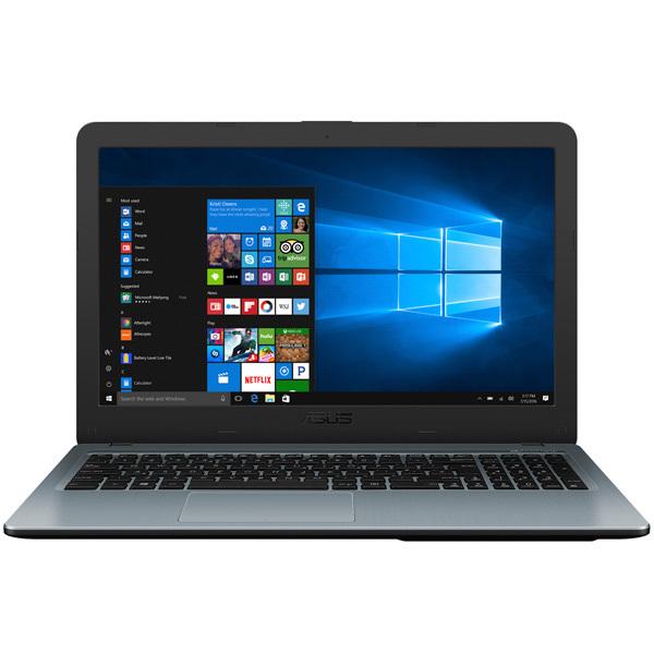Лучшие ноутбуки до 40000 рублей: рейтинг, ТОП 10, обзор