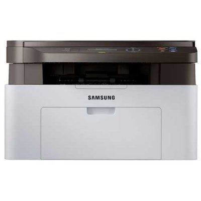 Лучшие принтеры для офиса: рейтинг, ТОП 10, обзор