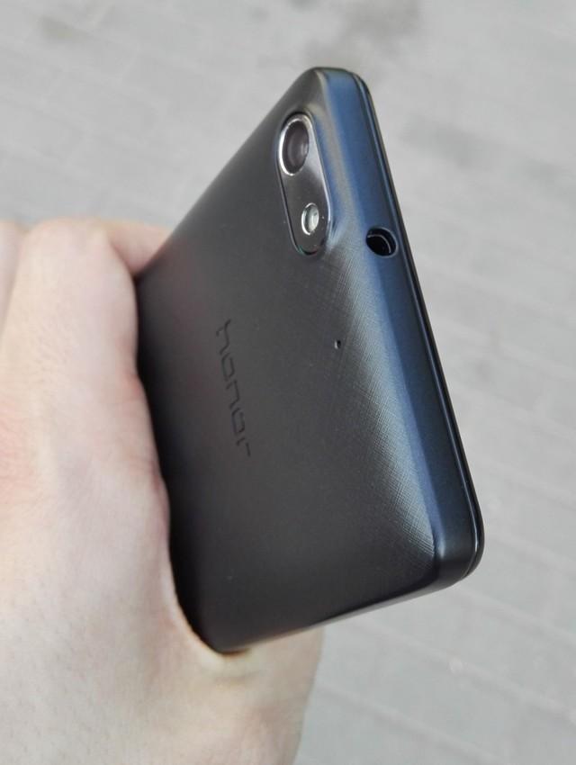 Сравнение смартфонов: huawei honor 4c или 4c pro – что лучше?