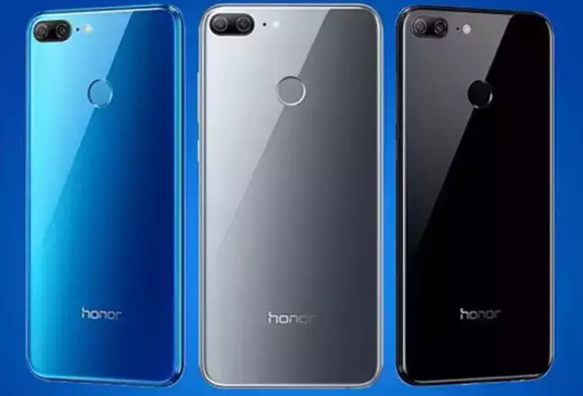 Сравнение huawei honor 9 и honor 9 lite: в чем разница? Отличия