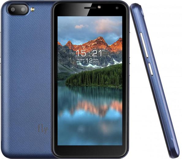 Мощные и недорогие смартфоны – лучшие модели в августе 2019