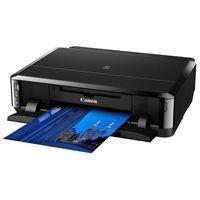 Как выбрать лучший принтер для декупажа?