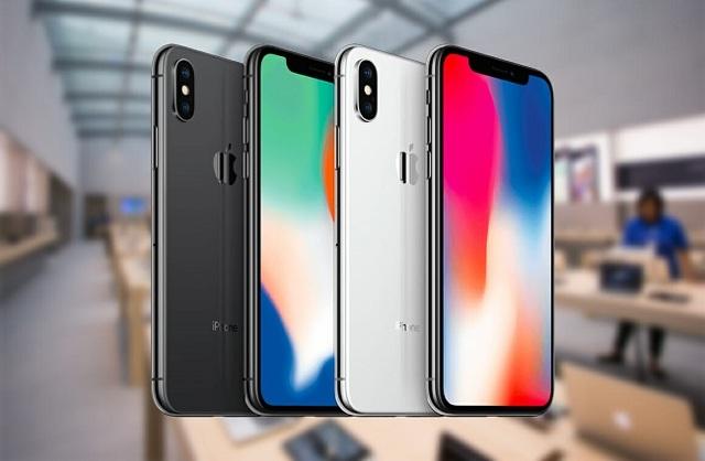 honor 10 vs iphone 10 (x) – кто круче? Сравнение смартфонов