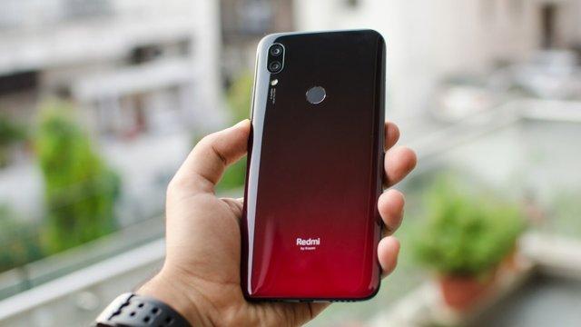 Всегда в бегах? Подборка смартфонов с самой быстрой зарядкой 2019