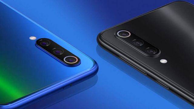 Лучшие телефоны с nfc до 15000 рублей в 2019 в июле 2019