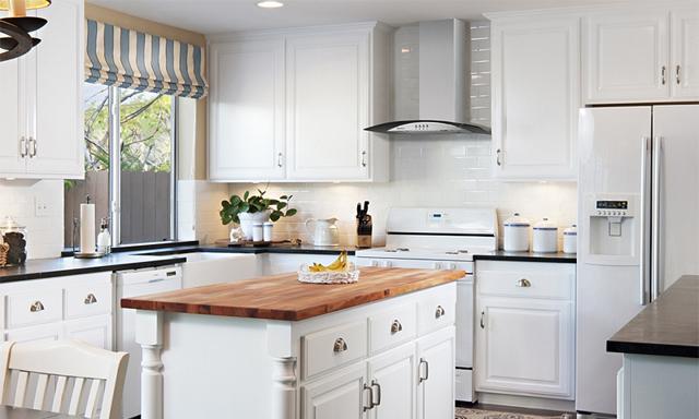 Рейтинг лучших вытяжек для кухни шириной 60 см