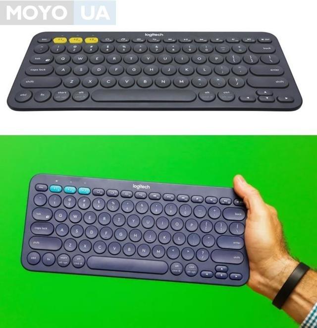 Рейтинг лучших бюджетных клавиатур по отзывам