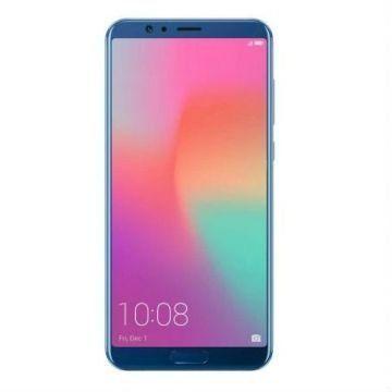 Компания huawei презентовала смартфон honor 10