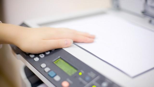 Как выбрать хороший копир для офиса? Критерии, советы