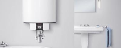 Обзоры и рейтинги водонагревателей для дома