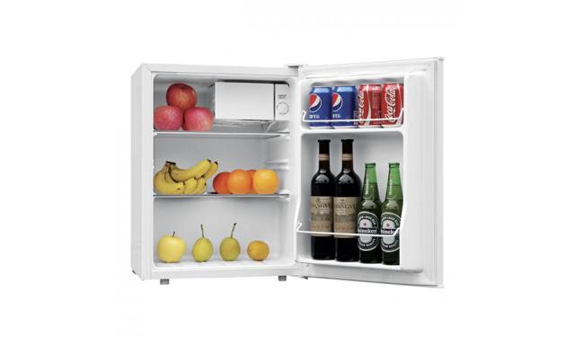 Рейтинг узких и небольших холодильников