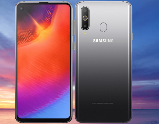 Лучшие телефоны-новинки 2019 года, рейтинг моделей
