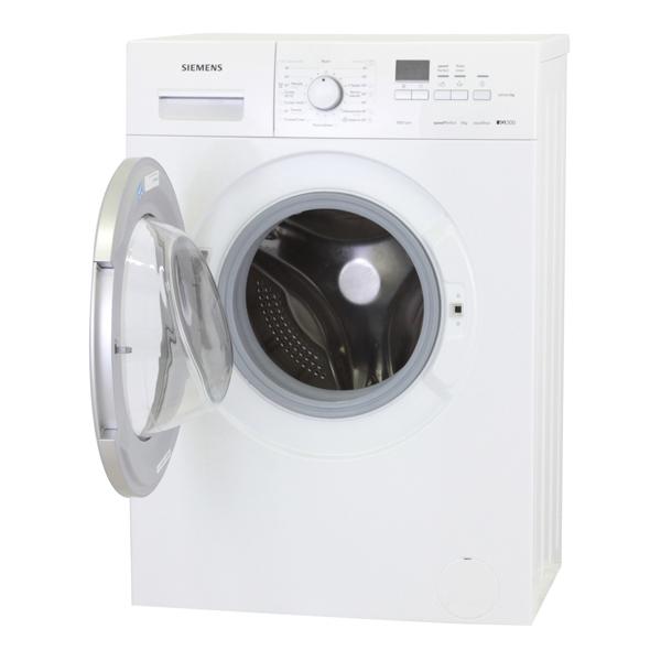 Рейтинг лучших стиральных машин стоимостью до 25000 рублей