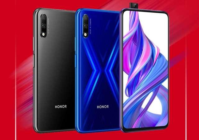 redmi note 8 pro vs honor 10 – сравнение смартфонов. Что лучше выбрать?