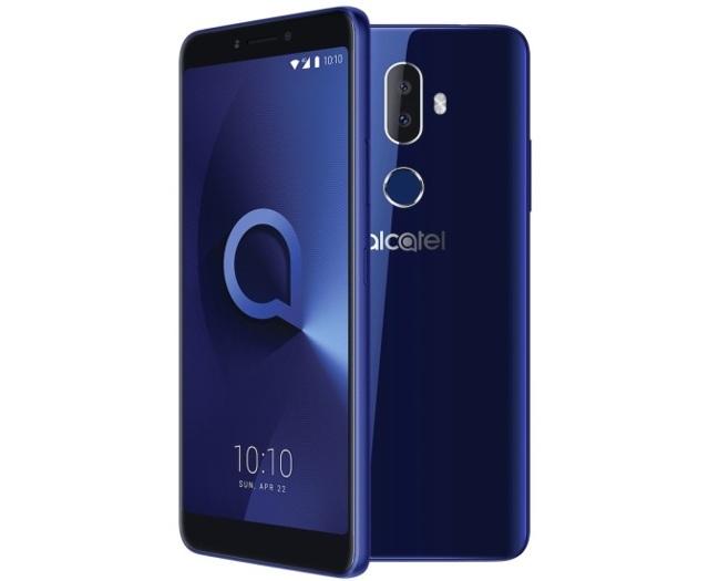 Лучшие смартфоны xiaomi до 12000 рублей в апреле 2019