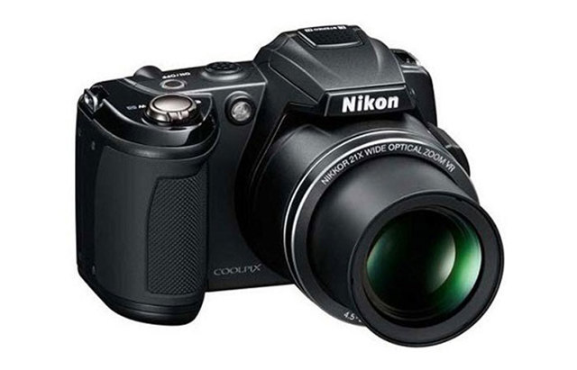 Лучшие фотоаппараты до 10000 рублей: рейтинг, ТОП 10, обзор