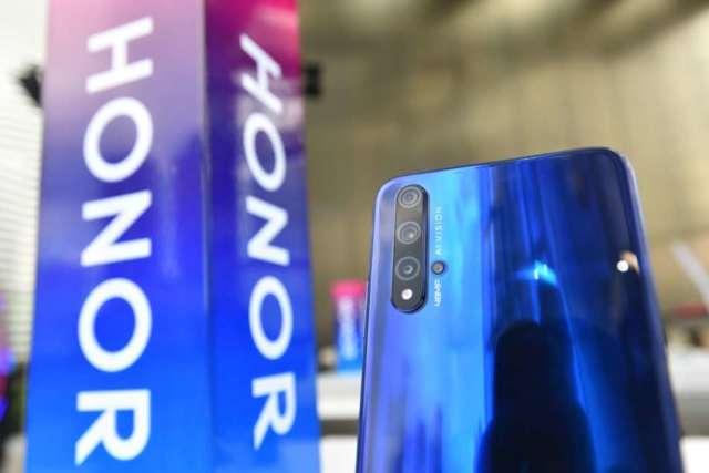 honor 20 pro или xiaomi mi 9 – кто круче? Сравнение смартфонов