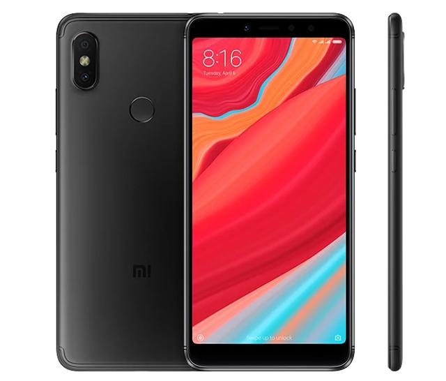 Лучшие смартфоны для селфи в июне 2019 года: рейтинг моделей