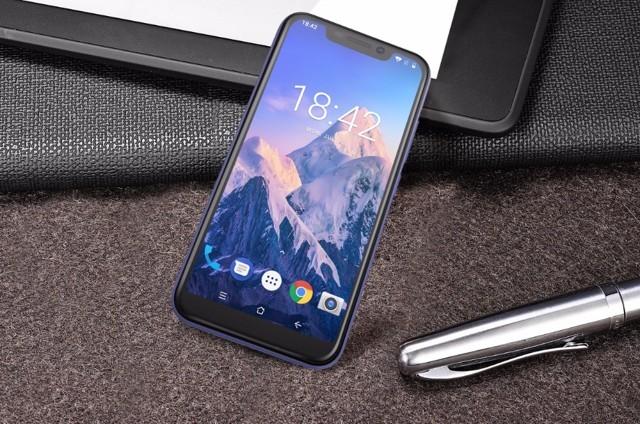 Лучшие смартфоны с «монобровью»: ТОП 5, рейтинг моделей