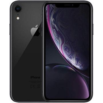 honor 20 pro vs iphone xr – сравнение смартфонов