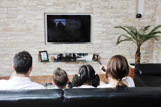 Рейтинг лучших телевизоров до 10000 рублей по отзывам