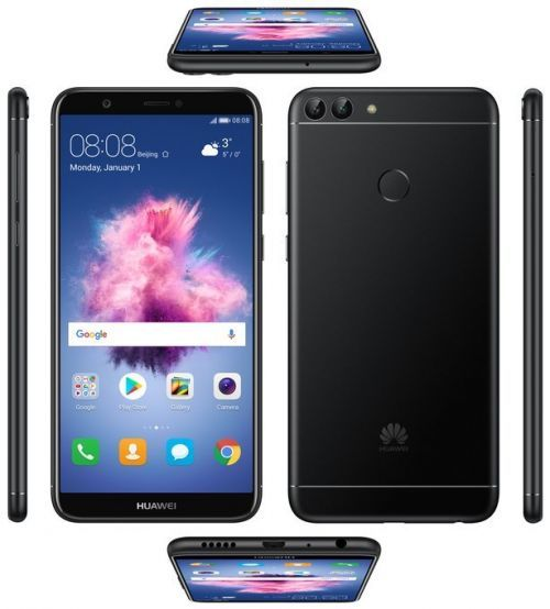 Сравнение смартфонов: huawei p smart 2019 vs honor 10 lite – кто круче?