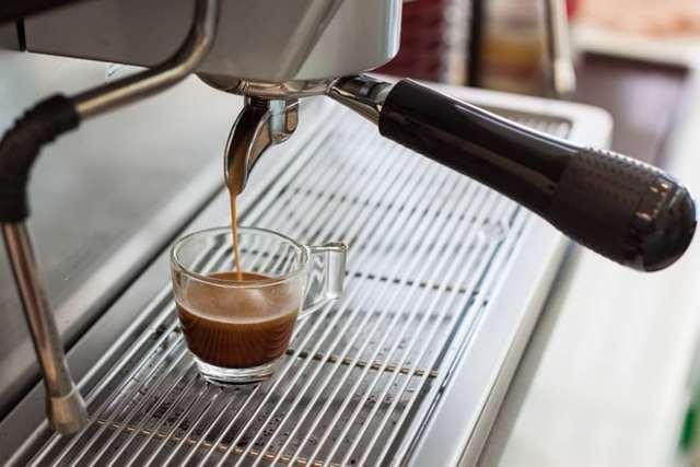 Можно ли в кофеварке заваривать чай? Как это сделать?