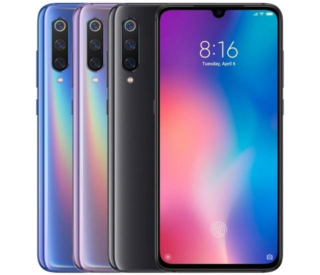 Лучшие камерофоны 2019 – ТОП 5 смартфонов