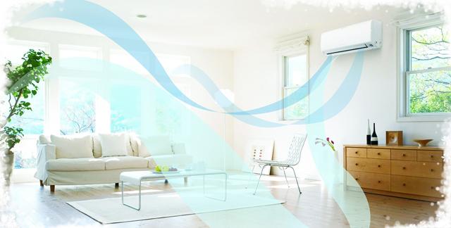 Польза вред кондиционера для здоровья в доме